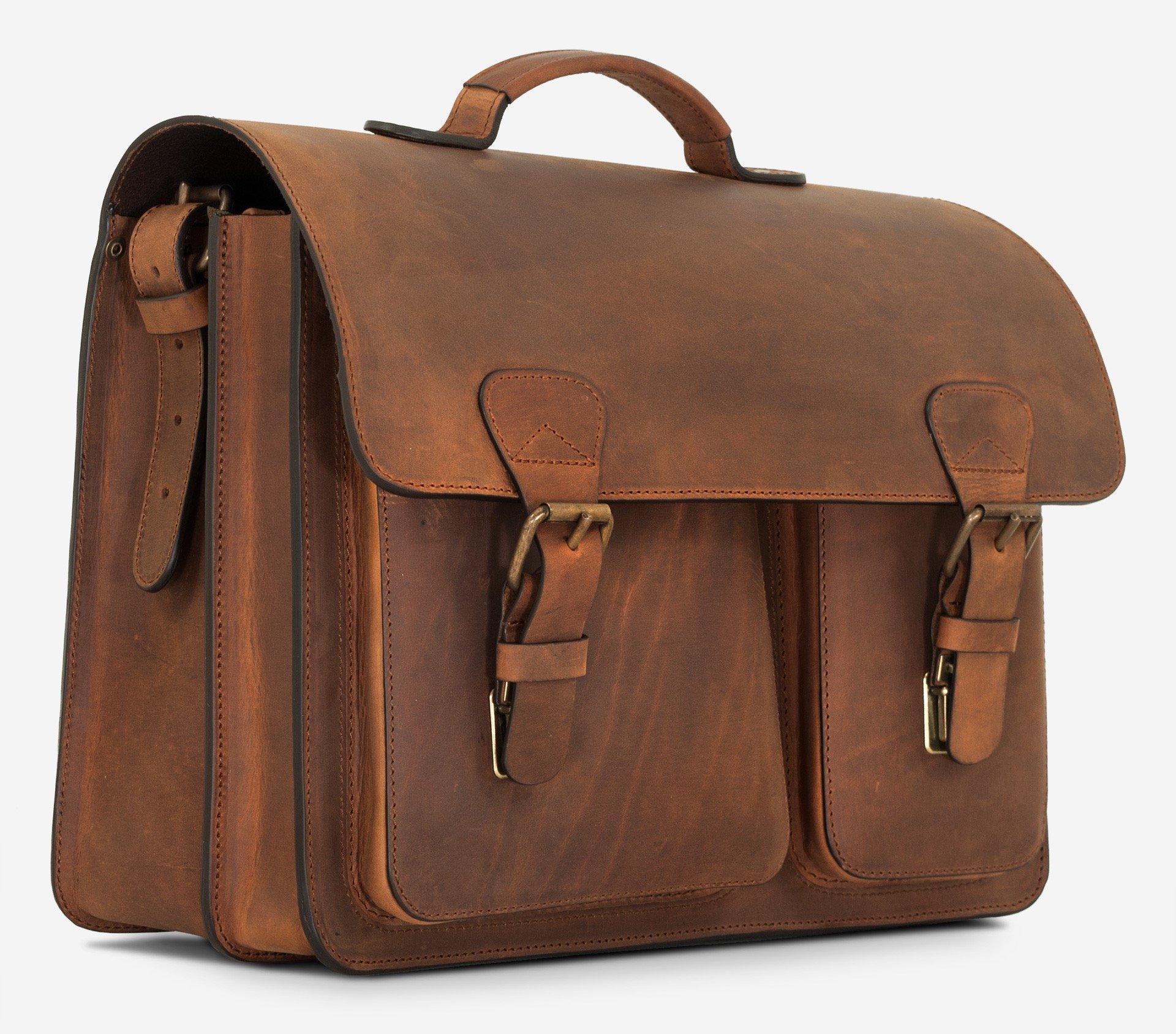 amazon original de premier ordre prix réduit Cartable designer laptop II
