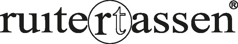 Maison Ruitertassen