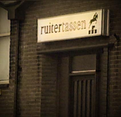 logo-vintage-ruitertassen