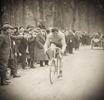 vintage_cyclisme